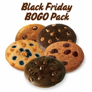 Black Friday VitaTop BOGO Pack*