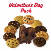 Pick-Your-Own Valentine Pack*