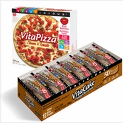 VitaPizza & mini VitaCake Bundle #1*