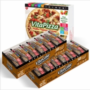 VitaPizza & mini VitaCake Bundle #5*