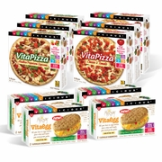 VitaPizza/VitaEgg Bundle*