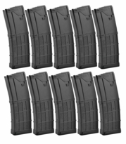 10 Lancer L5AWM Magazines Bundle Deal (R)