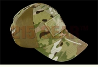 215 Gear Ultimate Blended Operator's Hat - Soft Shell