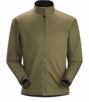 Arc'Teryx Atom LT Jacket - Revised (Level 3)