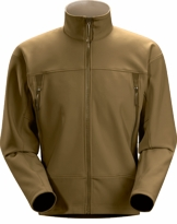 Clearance Arc'Teryx Bravo Jacket (Level 5)