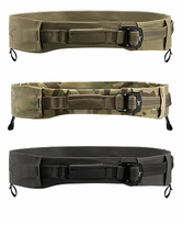 Clearance Arc'teryx H�150 Riggers Belt