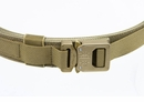 Ares Gear Ranger Belt
