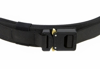 Ares Gear Ranger Belt Enhanced