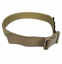 ATS War Belt Insert Belt