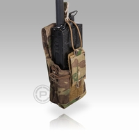 Crye Precision Smart Pouch Suite<BR>(Cross-Functional Pouch System)