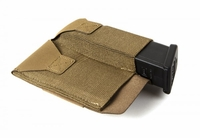 Blue Force Gear Ten Speed Double Pistol Belt Pouch