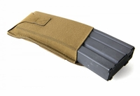 Blue Force Gear Low Rise M4 Belt Pouch