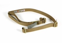 Blue Force Gear Vickers Combat Applications Sling (VCAS)