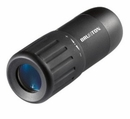 .Brunton Echo Pocket Scope 7 x 18