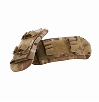 Vest / Carrier Accessories & Cummerbunds
