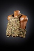 Clearance Armor & Carriers