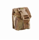 Clearance First Spear M67 Frag Grenade Pocket, Single