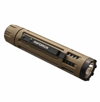 Clearance Inforce 6VX - 300 Lumens