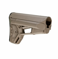 Clearance Magpul ACS (Adaptable Carbine/ Storage) Stock - Commercial-Spec (R)