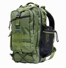 Clearance Maxpedition Pygmy Falcon II