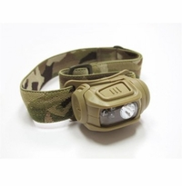 Clearance Remix Pro - IR/White LED - Multicam
