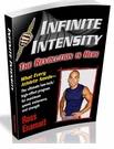 Clearance Ross Enamait - Infinite Intensity