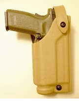 Clearance Safariland 6280 Holsters