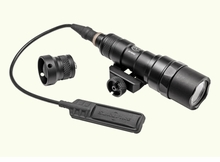 Clearance Surefire M300 Mini Scout Light LED Weaponlight - 200 Lumens (R)