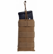 Clearance Tactical Tailor 5.56 Single Mag Pouch - 30 Round