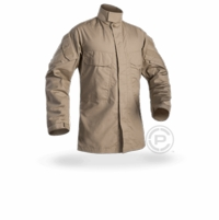 Crye G3 Field Shirt - Available Soon