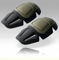 Crye Precision Airflex Knee Pads