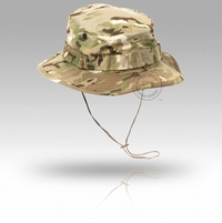 Crye Precision Boonie Hat, Multicam
