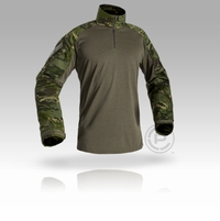 Crye Precision G3 Combat Shirt™