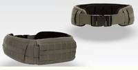 Crye Precision Low Profile Belt