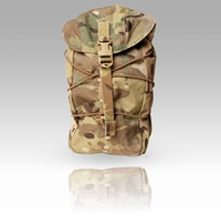 Crye Precision Smart Pouch Suite GP Pouch 11x6x4