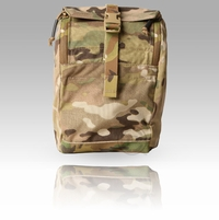 Crye Precision Smart Pouch Suite GP Pouch 9x7x3