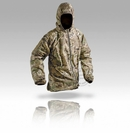 Crye Precision WindLiner (Level 4)