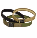 Eagle Duty Belt with Security Buckle