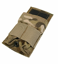 Emdom Immediate Access Pouch