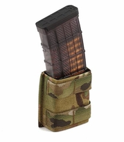 Esstac 5.56 Single KYWI Shorty Mag Pouch