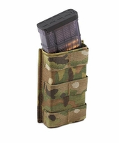 Esstac 5.56 Single KYWI Tall Mag Pouch