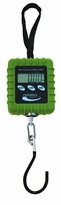 .Expedition Digital Scale