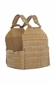 Clearance First Spear Beat Up Plate Carrier