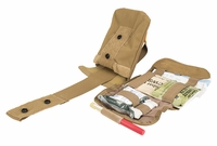 First Spear Emergency Response Kit Pocket - 6/9
