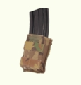 First Spear M4 Magazine Pocket, Speed Reload, Single - 6/9