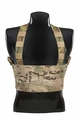 Clearance First Spear Modular Chest Rig 6/12