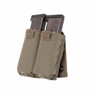 Clearance First Spear Pistol Magazine Pocket, Speed Reload, Double