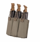 First Spear Pistol Magazine Pocket, Speed Reload, Triple - 6/9
