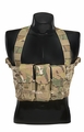Clearance First Spear Short Incursion Chest Rig 6/12  (SICR 6/12)
