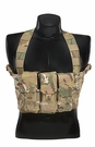 First Spear Short Incursion Chest Rig 6/12  (SICR 6/12)